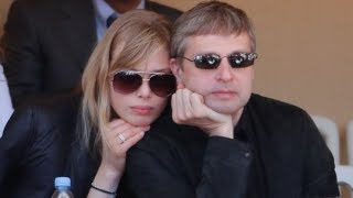 Top 10 Most Expensive Divorces settlements In History