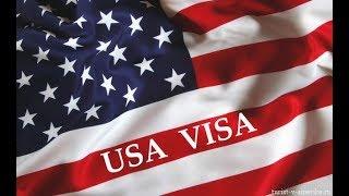 Как уехать в США Об этом никто не говорит