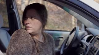 SHAMOKIN PATH - Short Film (2018) Jibberjazz