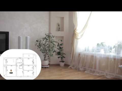 Купить элитную квартиру в Тольятти, 40 лет Победы 48