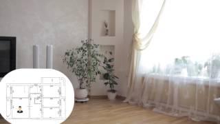 Купить элитную квартиру в Тольятти, 40 лет Победы 48(, 2017-01-11T14:25:57.000Z)