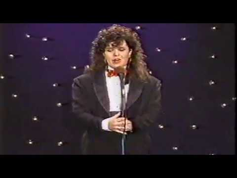 VH1 Stand Up Spotlight (1990) w/Sheridan, Gold, and Bartlett