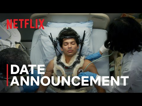 Cobra Kai   Season 3 Date Announcement Teaser   Netflix