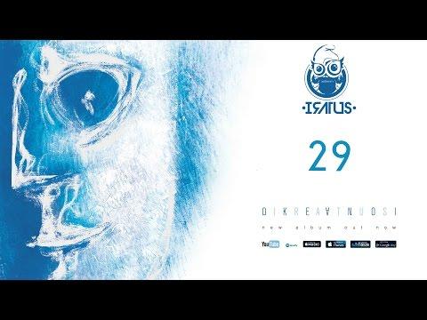 Iratus - 29 (Ωκεανοί 2017) - Official Lyric Video