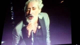 Ebi Dooset Daram Sabad Sabad Live in Malaysia 2012.mp3