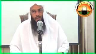 সালাতে সাহু সেজদা কি ভাবে দিবেন  By Sheikh Motiur Rahman Madani