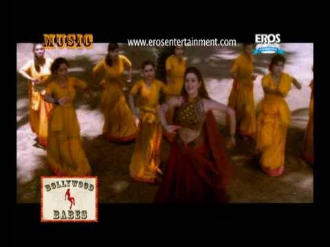 Dil Mein Mohabbat (Video Song) - Sauda Mp3