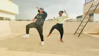 J's8 | Jahin Pret | shado chris | Fitness |  Choreography | Antara | Anshu
