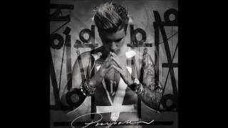 Justin Bieber - What Do You Mean? (Audio)