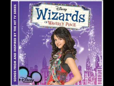Selena Gomez - Magic [+Download!]
