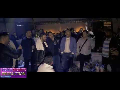 Florin Salam - Ar vrea lumea, sa fiu suparat de lunea (Majorat Gean Live 2017)