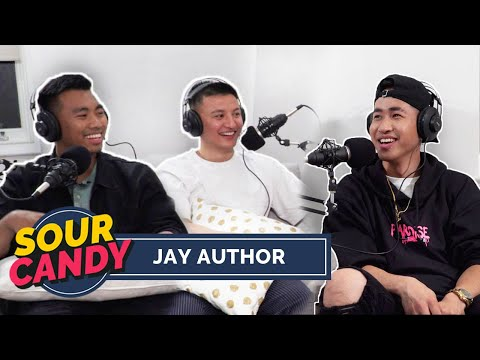 EP 1  Jay Author: On Nepalese  industry Metanoia Records and his future