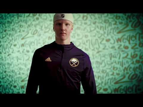 Rasmus Dahlin Hype Highlights    'I'm Upset'