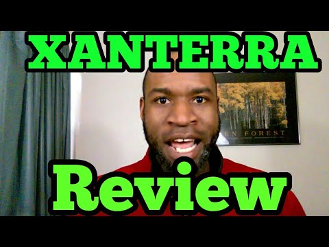 The Truth About Working For Xanterra | An Honest Review