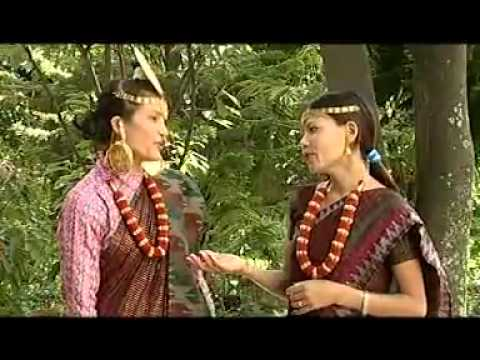 limbu song  dhankuta