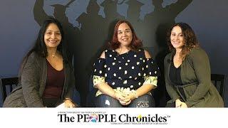 BTI: Building a Bridge to Bilingual Employees