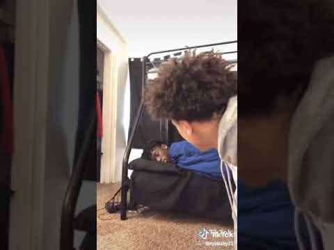 When your friend ask dumb questions meme #funny #meme #vine #tiktok #instagram #viral #hood