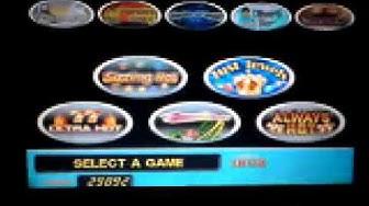 Novoline Novomat für PC einfach an mailen download link enthalten für book of ra und magic kingdom