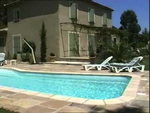 piscine union bruxelles youtube