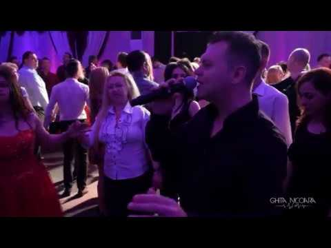 Puiu Codreanu - Verde-i frunza la fraguta/La birtutu din padure| Cel mai nou colaj | LIVE 2018
