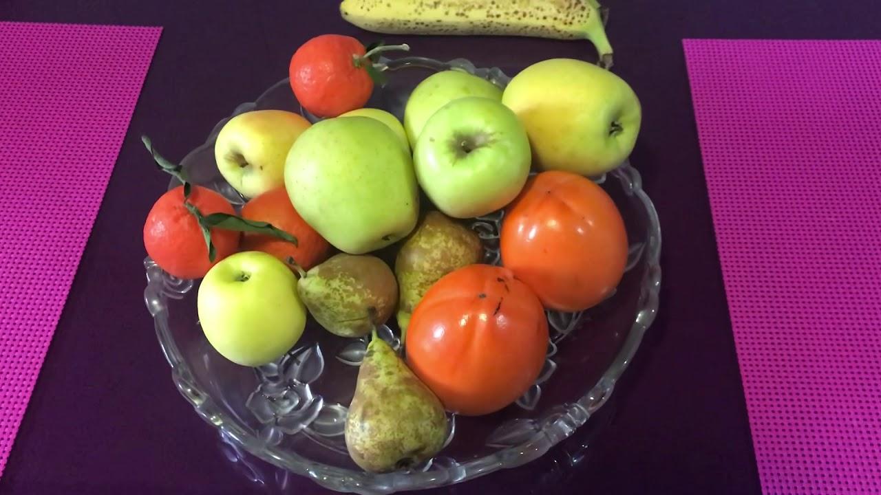 Ask me♥ здоровый образ жизни, похудение, диеты   я веган?