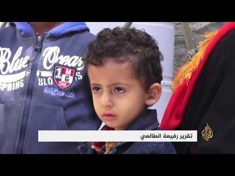 أم رياض.. خنساء اليمن  - نشر قبل 1 ساعة