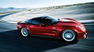 corvette zr1 0 300