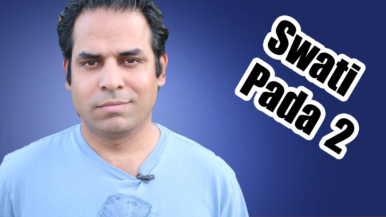 What is pada in vedic astrology