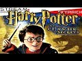 Harry Potter and the chamber of secrets Гарри Поттер и тайная комната PS1