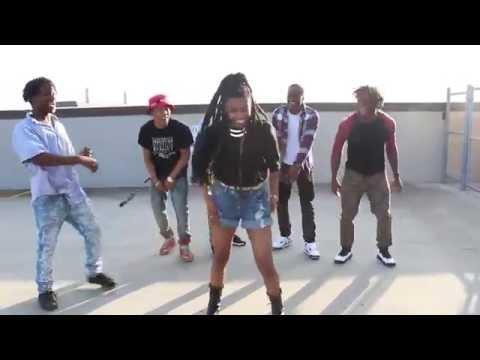 Dabbin Dance Official Video Created by @tjayhayes  #Sleep #StaySleep #NewDance @future @peacoat