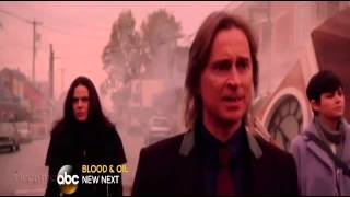 Once Upon a Time - 5 Temporada - Episodio 12 ( Pro