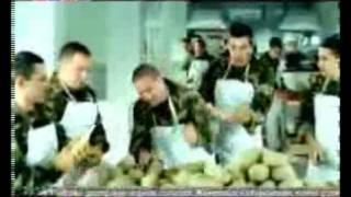 Tuğba Ekinci - O Şimdi Asker ( Remix Teknotonik ) 2011