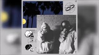 $UICIDEBOY$ - CAN OF WORMS
