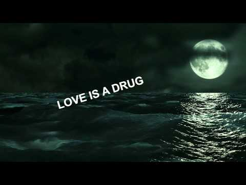 MIR3 feat. MRS - Love Is a Drug (USA Lobby Prior Remixes) [Official]