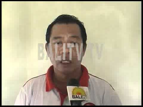 BANGUNAN TINGGI HANYA MANJAKAN INVESTOR - SEPUTAR BALI - BALI TV
