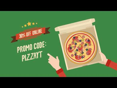 Sicily's Pizza 30% OFF Online Ordering. Promo Code: PIZZAYT