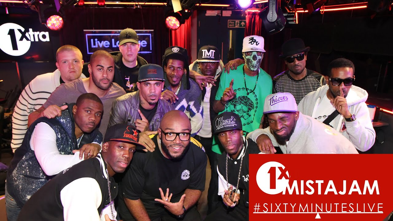sixtyminuteslive so solid pay as you go heartless youtube
