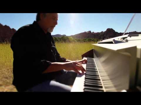 Song For Sara - By Greg Baker - ThePianoGuys