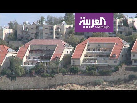 ماذا فعل الاحتلال في رام الله قبيل إعلان خطة ترمب للسلام؟  - نشر قبل 6 ساعة