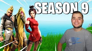 "🔴Chilllllllin | Use Code ""VinnyYT"" 