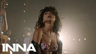 INNA - Iguana Official Music Video