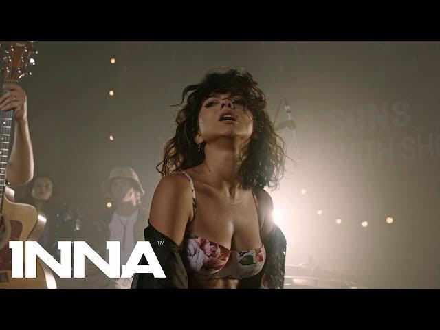 INNA - Iguana | Official Music Video