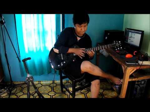 Banda Junistra - Bintang Kehidupan cover Original Instrumental