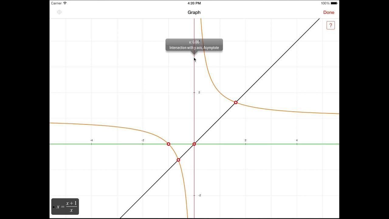 DevDIR SEO Software Tools & Analytics - Helpful apps for