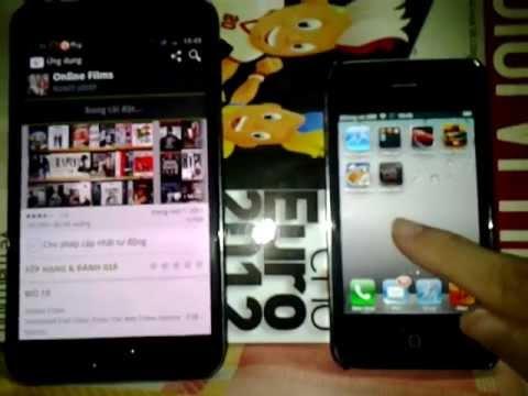 So sanh Note va Iphone 4s.mp4
