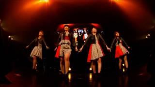 IVOLVE(イヴォルヴ) アイドル甲子園2018 in マイナビBLITZ赤坂 〜DAY2〜...