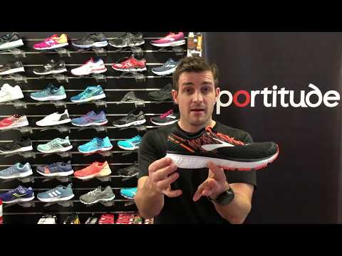 brooks-ghost-11-running-shoe-review-|-sportitude