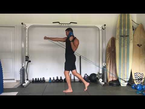20 Functional Patterns Exercises