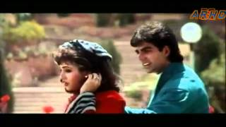 Kitni Hasrat Hai Humain Tumse_ HD1080p......Movie...Sainik