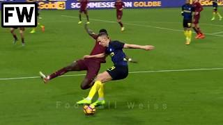 Ivan Perisic - Best Humiliating Skills EVER